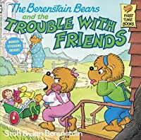 The Trouble with Friends