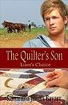 The Quilter's Son by Samantha Jillian Bayarr