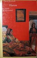 Harem: een liefde in Alexandrië