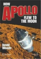 How Apollo Flew to the Moon