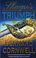 Sharpe's Triumph (Sharpe #2)