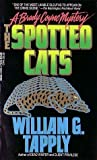 The Spotted Cats (Brady Coyne, #10)
