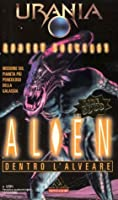 Alien - Dentro l'alveare