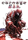 Carnage, U.S.A. ebook review