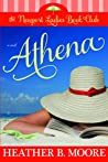 Athena (The Newport Ladies Book Club)