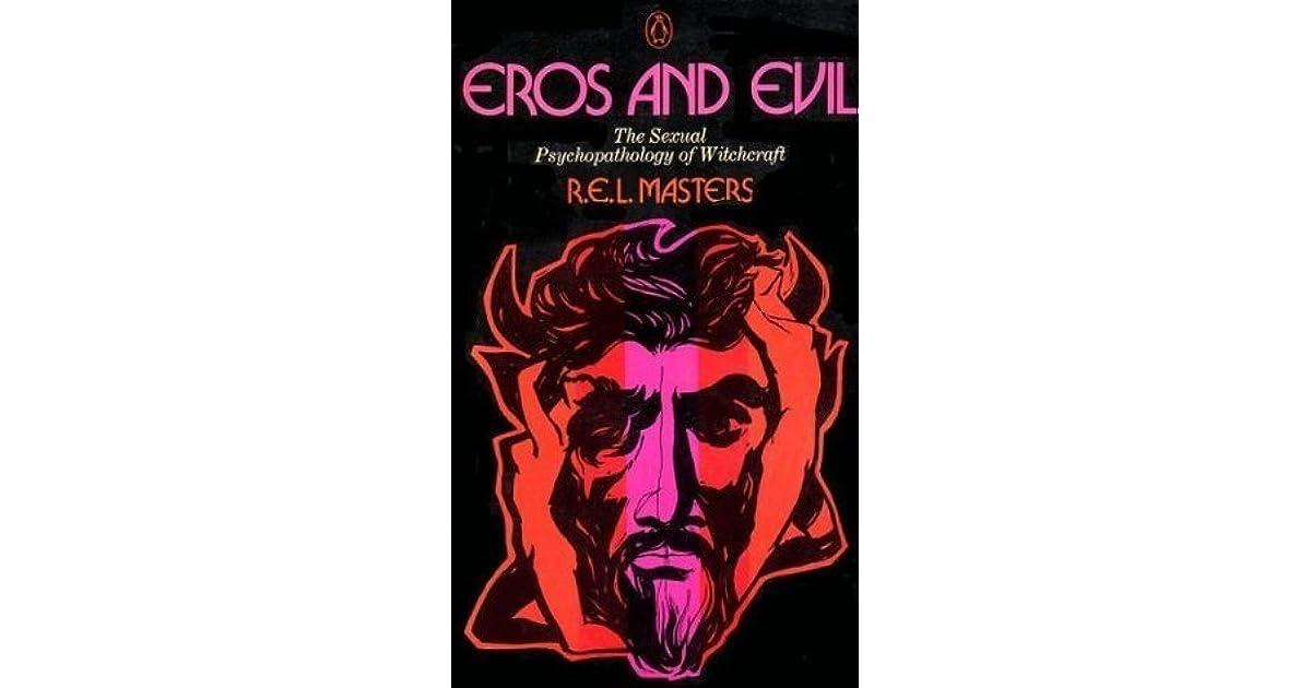 Eros and evil