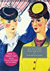 Miss Pettigrew Lives for a Day by Winifred Watson