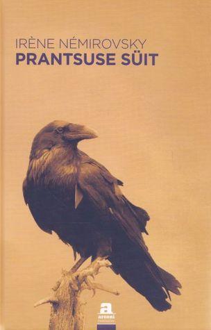 Prantsuse süit