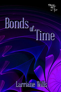 Bonds of Time