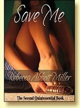 Save Me (Quintessential #2)