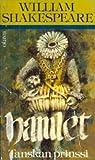 Hamlet, Tanskan prinssi