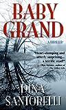 Baby Grand by Dina Santorelli