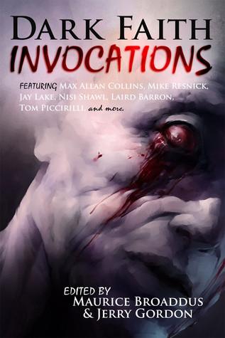 Dark Faith: Invocations