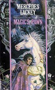 Magic's Pawn (The Last Herald-Mage #1)