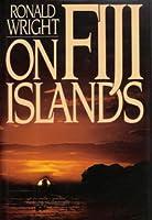 On Fiji Islands