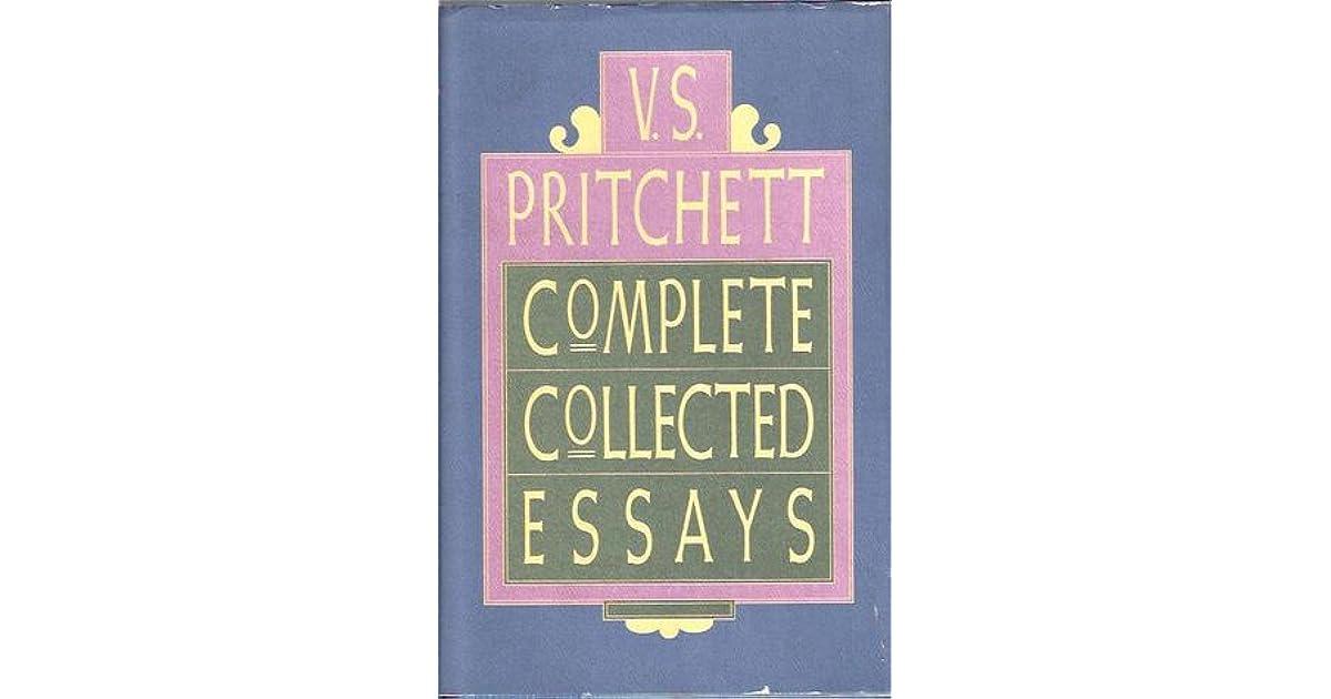 french essay phrases university