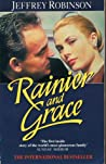 Rainier and Grace: An Intimate Portrait