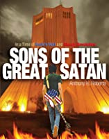 Sons of the Great Satan