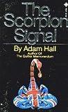 The Scorpion Signal