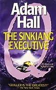 The Sinkiang Executive