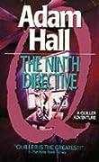 Ninth Directive