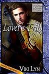 Lover's Trill (Lover's Trill, #1)
