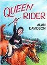 Queen Rider