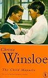 The Child Manuela by Christa Winsloe