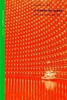 Il mondo dei quanti: La fisica quantististica per tutti