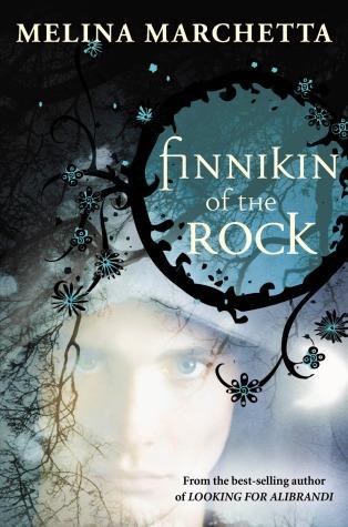Finnikin of the Rock  pdf