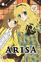 Arisa 04