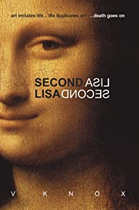 Second Lisa