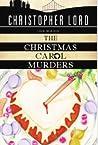 The Christmas Carol Murders