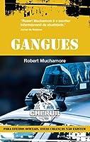 Gangues (Cherub, #11)