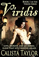 Viridis (Viridis, #1)