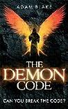 The Demon Code (Leo Tillman & Heather Kennedy, #2)