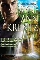 Dream Eyes (Dark Legacy, #2)