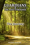 The Journey (Guardians, #1)