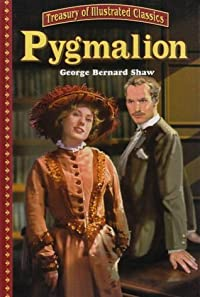 Pygmalion Adaption