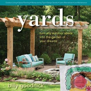 Yards by Billy Goodnick
