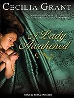 A Lady Awakened (Blackshear Family, #1)