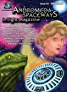 Andromeda Spaceways Inflight Magazine Issue 54