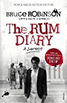 The Rum Diary: A Screenplay based on the Novel by Hunter S. Thompson