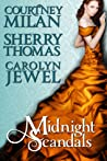 Midnight Scandals audiobook review