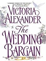 The Wedding Bargain