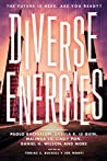 Diverse Energies audiobook download free