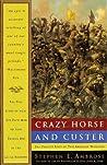 Crazy Horse and C...