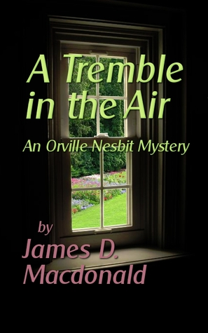 A Tremble in the Air (Orville Nesbit)