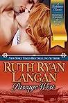 Passage West by Ruth Ryan Langan