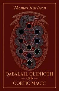 Qabalah, Qliphoth and Goetic Magic